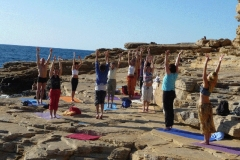 Yoga-auf-dem-Plateau1