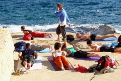Yoga-auf-dem-Plateau2