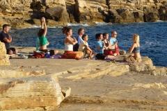 Yoga-auf-dem-Plateau3