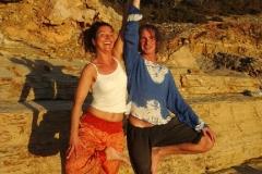 Yoga_Ibiza