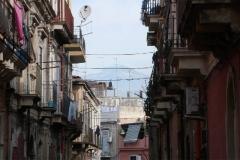 Ausflug-Palermo