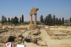 Ausflug-Tempel-Agrigento1