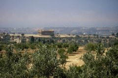 Ausflug-Tempel-Agrigento2