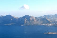 Berge-Palermo