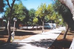 Campingplatz2