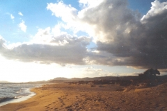 Strand3