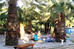 yogacamp_sizilien2010_05